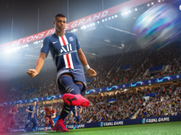 FIFA21_6x9_3840x2160