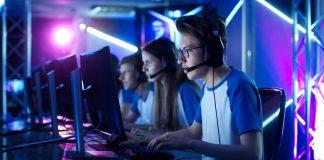 esports_streaming