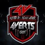 T4Verts