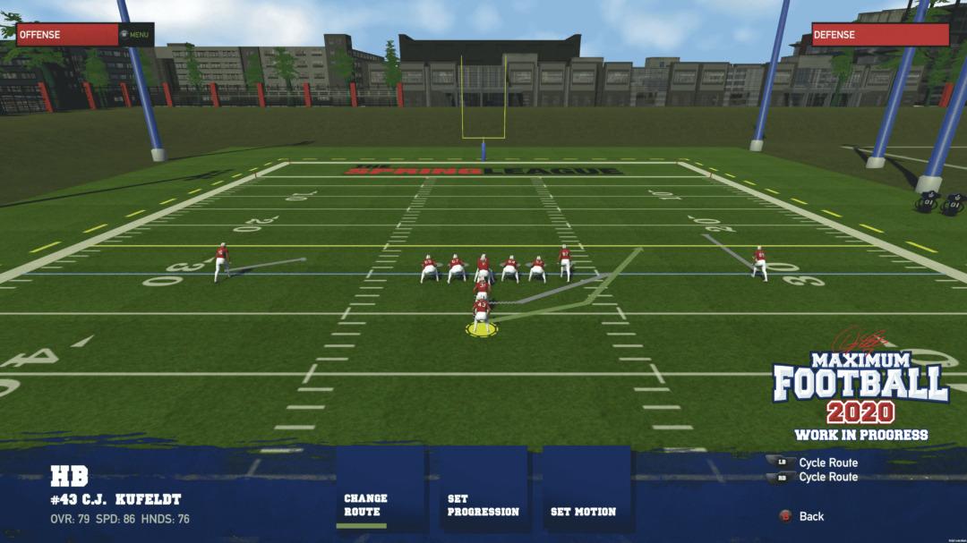 maximumfootball2020-playdesigner2