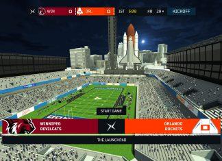 axisfootball-gameplay