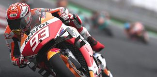MotoGP 20 Junior Team