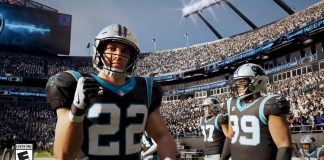madden21-gameplay-panthers