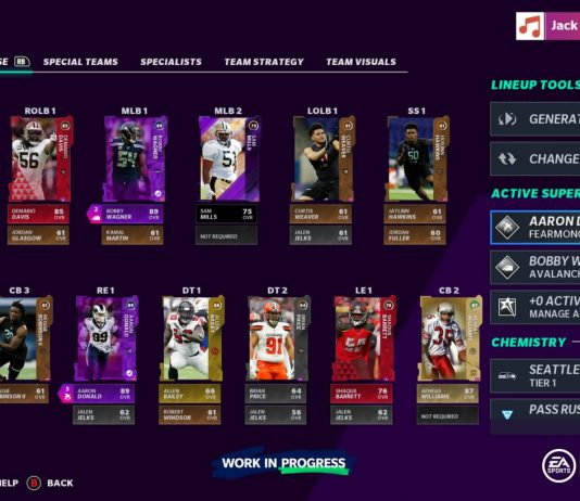 Madden-21-Ultimate-Team-3