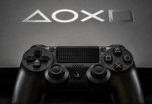 playstation4-sportsgames
