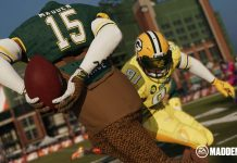 madden21-vince-btb-juke-02-dawn-watermarked.jpg.adapt.crop16x9.1455w