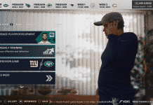 madden21-franchise-new-update