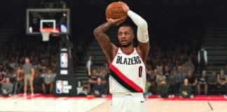 NBA-2K21-shotting.jpg