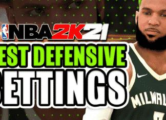 Defensive_settings_in_NBA_2k21_2_copy