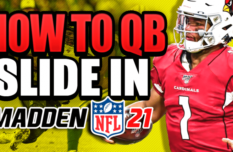 Madden_21_How_to_QB_slide_In
