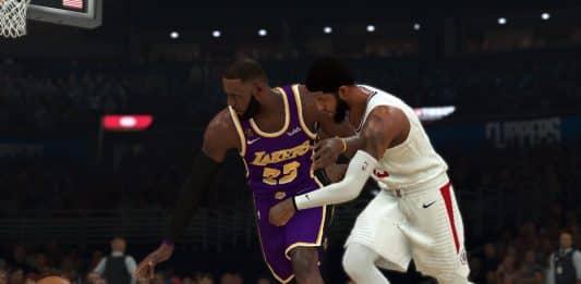 NBA 2K21_steals