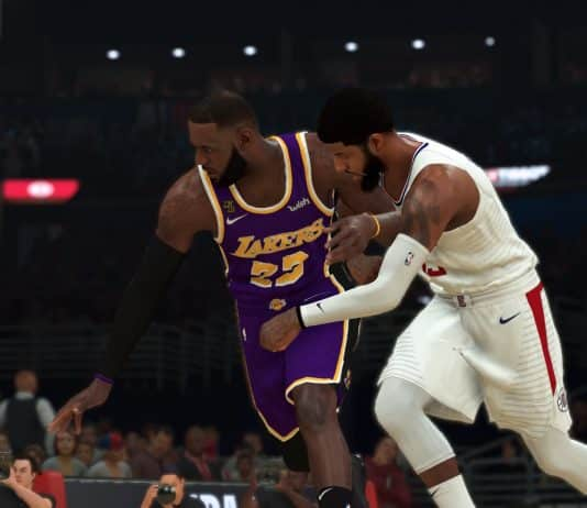 NBA 2K21_steals