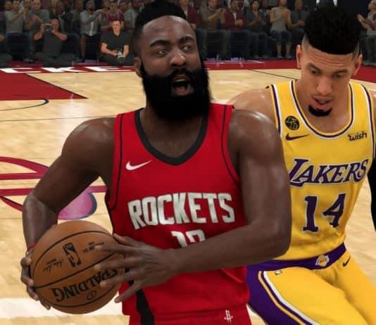 NBA_2K21_harden