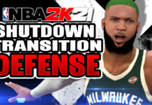 NBA_2K21_SHUTDOWN_2_Transtion_defense