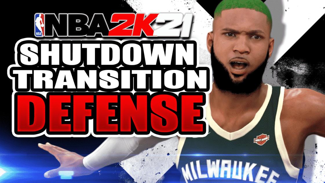 NBA_2K21_SHUTDOWN_2_Transtion_defense
