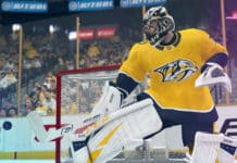 NHL 21 Franchise Mode Deep Dive