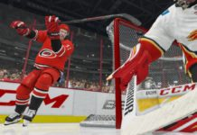 NHL21_gameplay-sgo