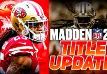 madden21_title_update
