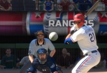 mlbtheshow20-batting