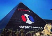 las-vegas-gaming-esports
