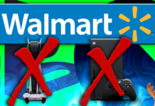 Walmart_No_Longer_Selling_Next