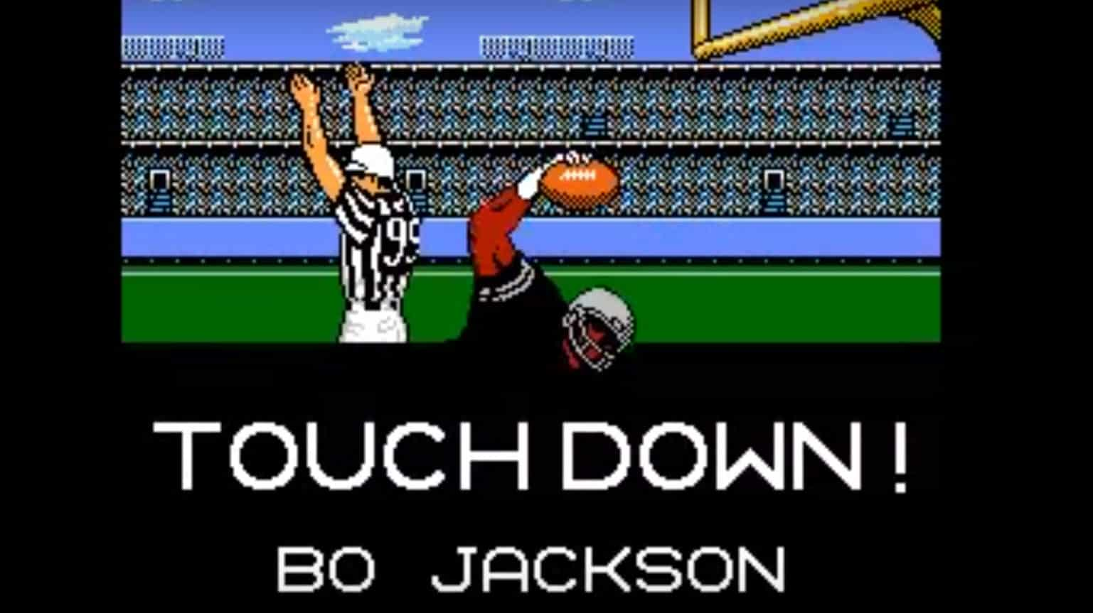 tecmo-super-bowl
