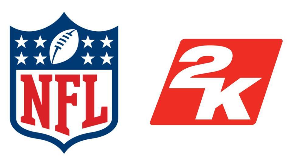 NFL 2K Delayed