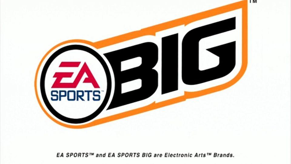 EA Sports Big
