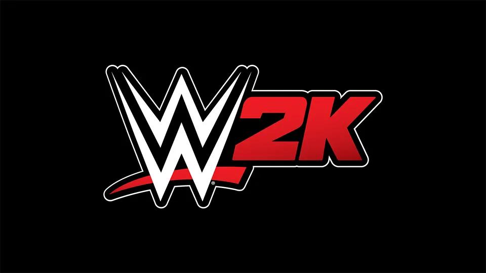 WWE 2K Games Releases WWE 2K22