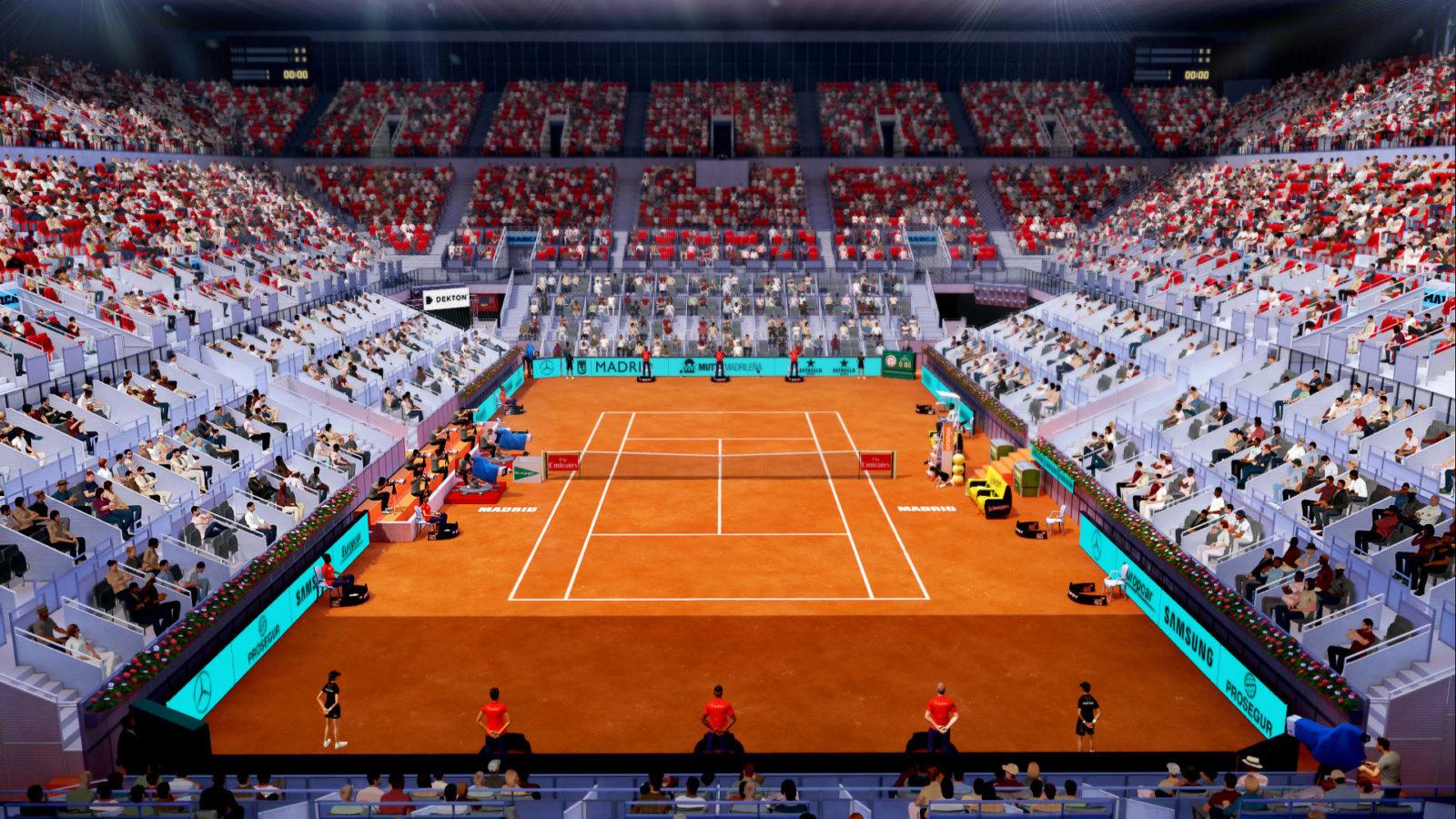 tennis-world-tour-eSports