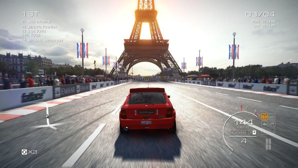 Best-Steam-Sports-GRIDAutoSport15