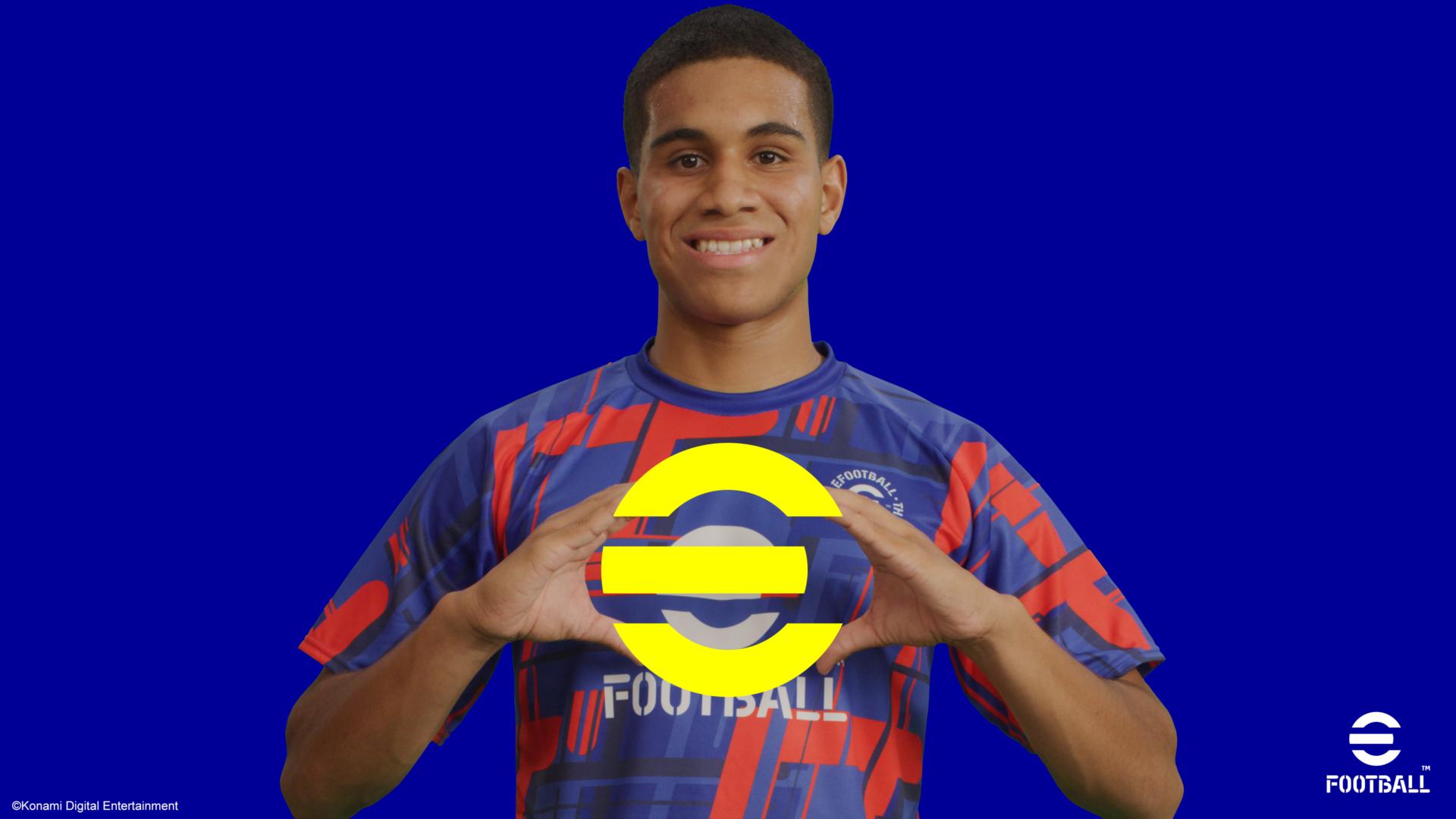 efootball MLSPA