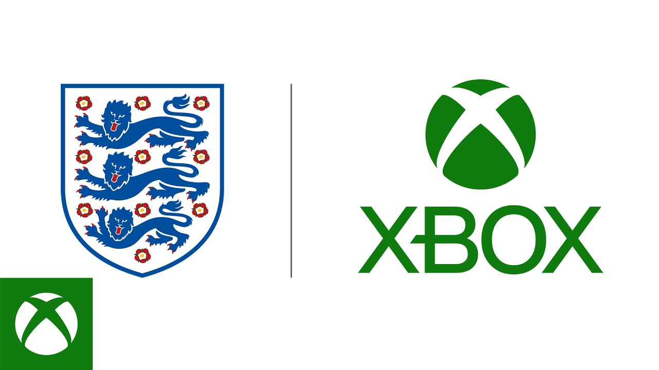 Xbox Partners with FA